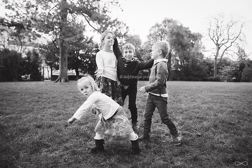 photographe famille angers 5 photographe grossesse b b et famille en essonne 91 et paris. Black Bedroom Furniture Sets. Home Design Ideas