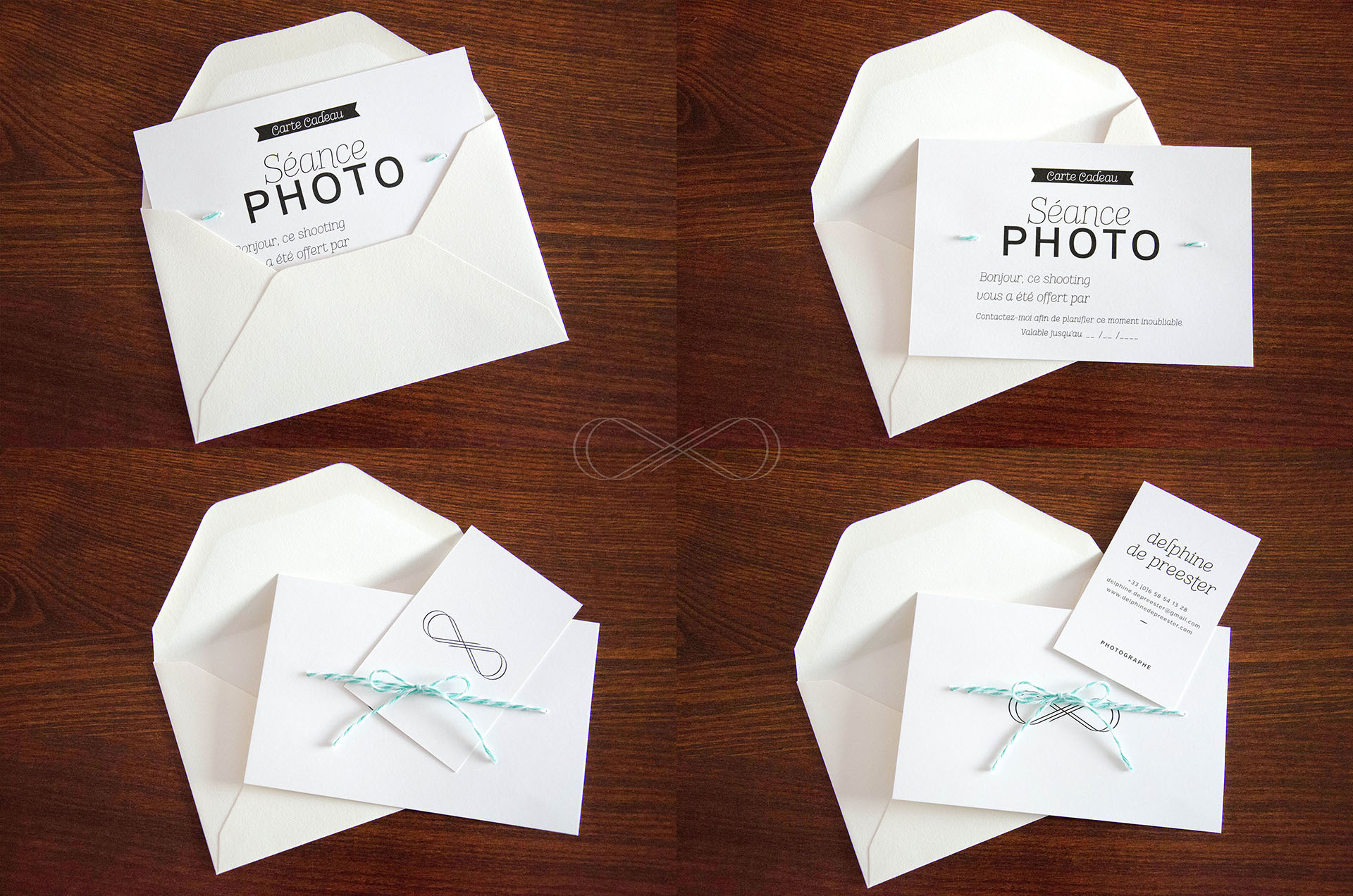 carte cadeau photographe grossesse région de paris 91