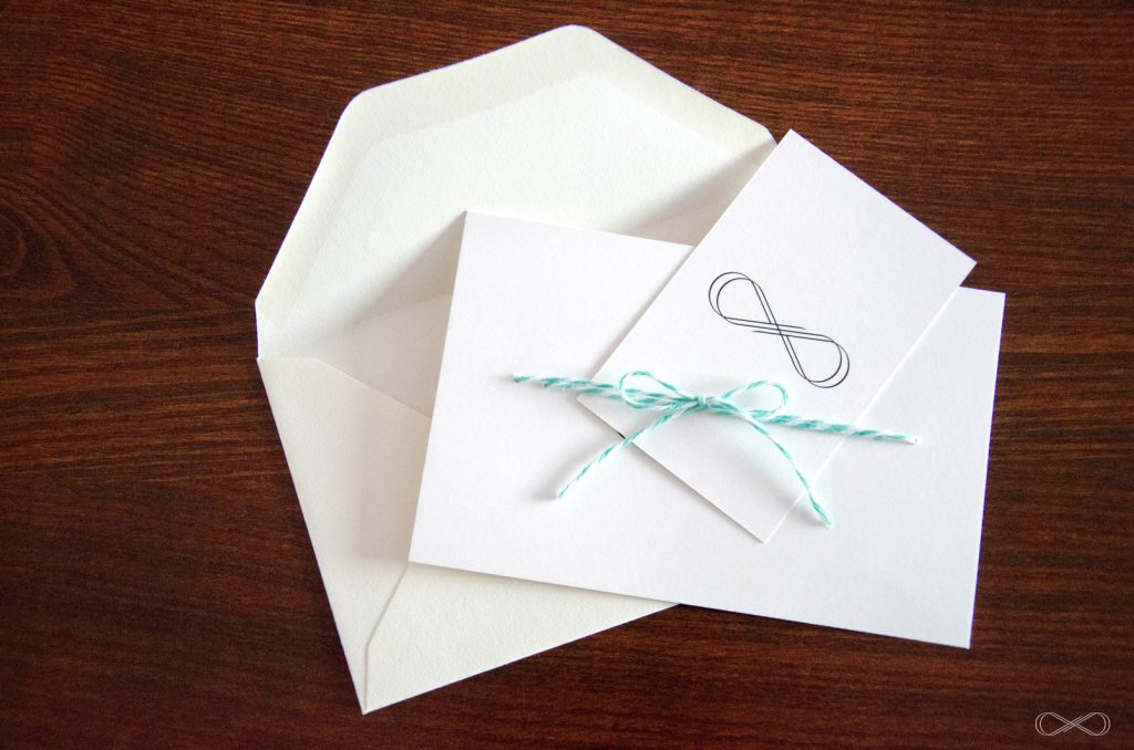 carte cadeau pour séance photo en essonne 91