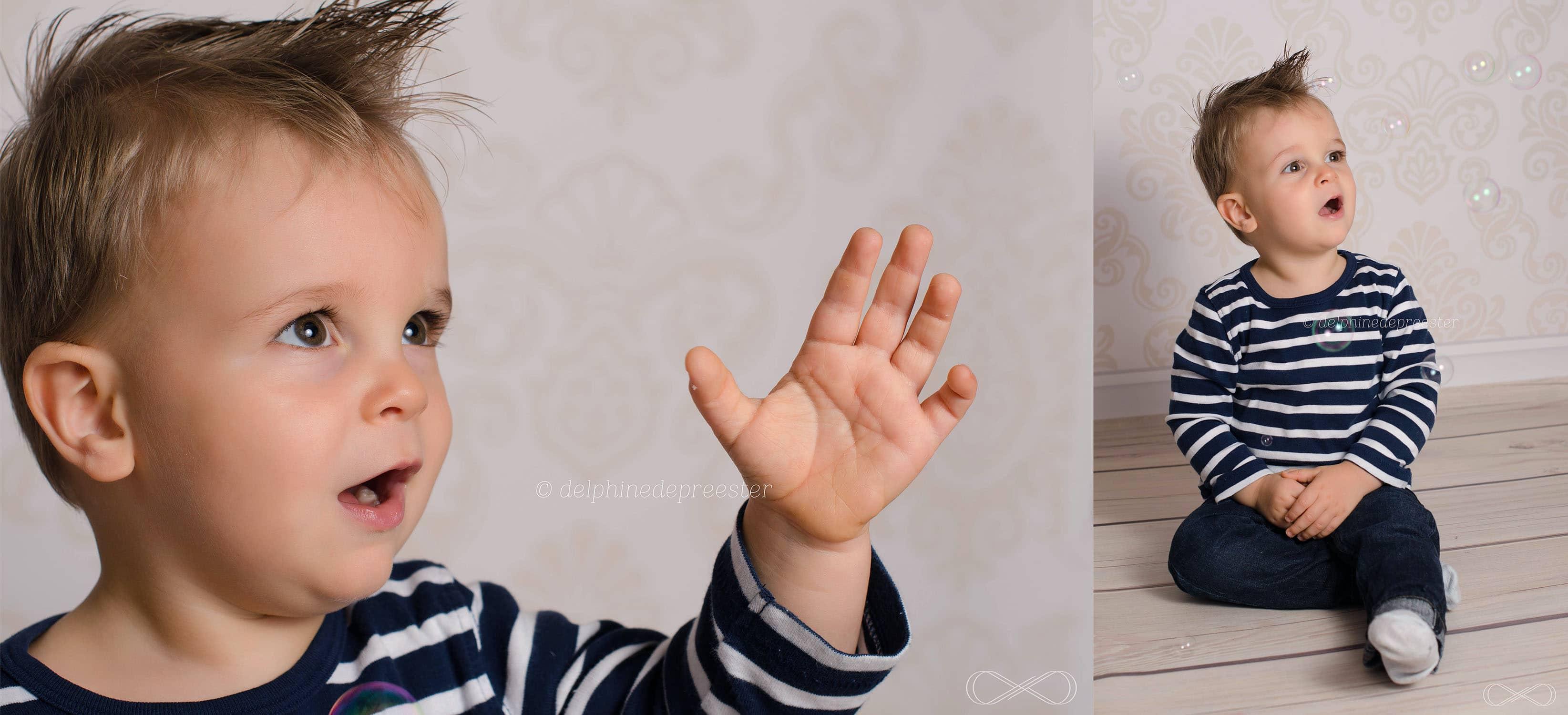 photos enfants