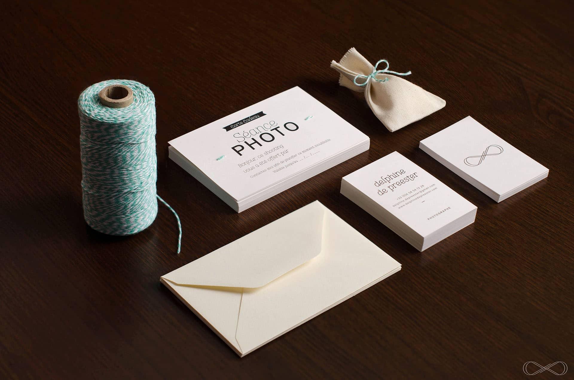 packaging photographe paris