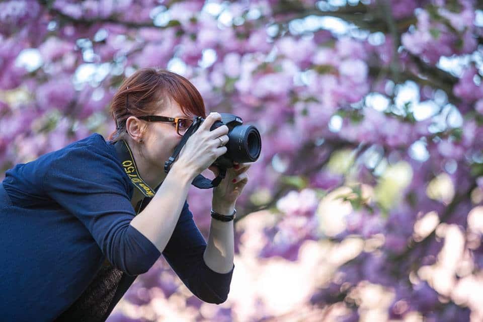 photographe spécialisée dans les photos de grossesse