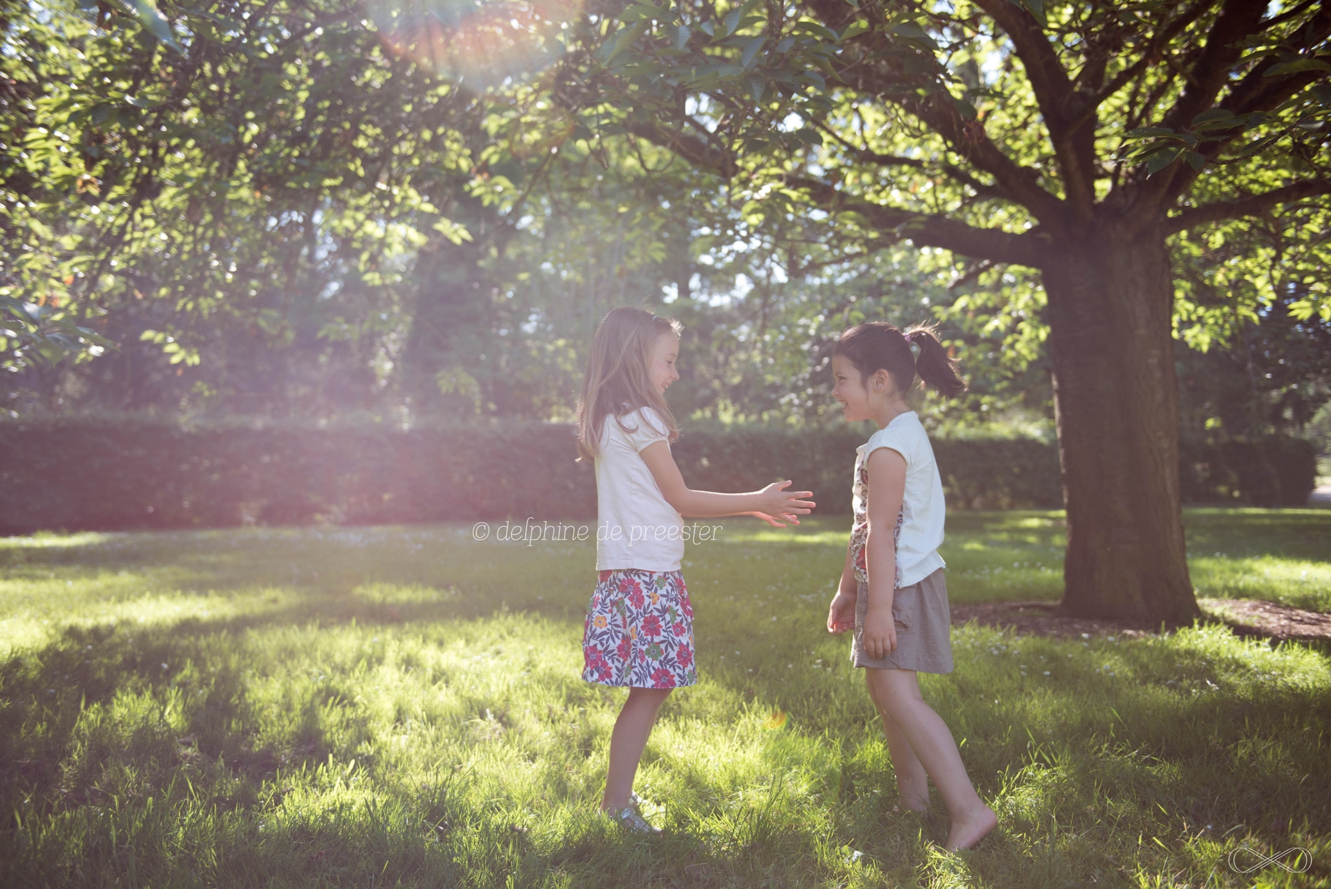 photographe enfant paris 92