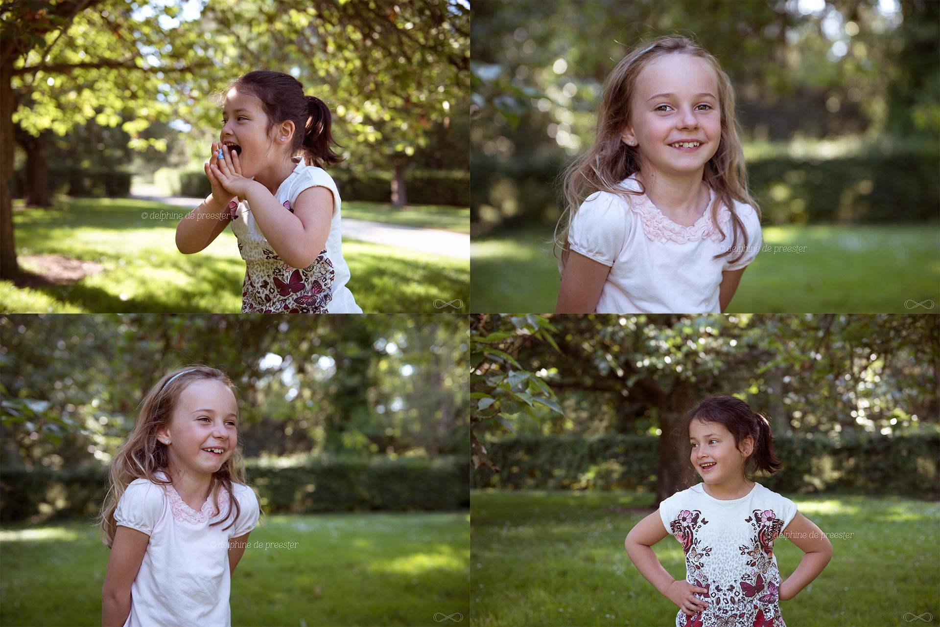 photos enfant paris parc de sceaux