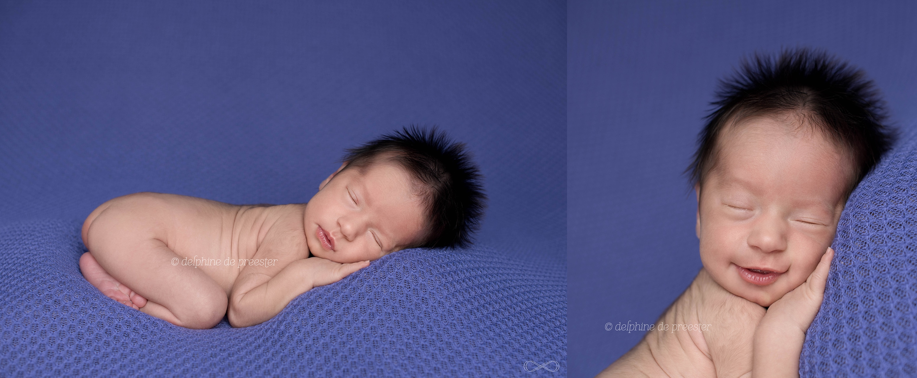 photographe bebe paris 91