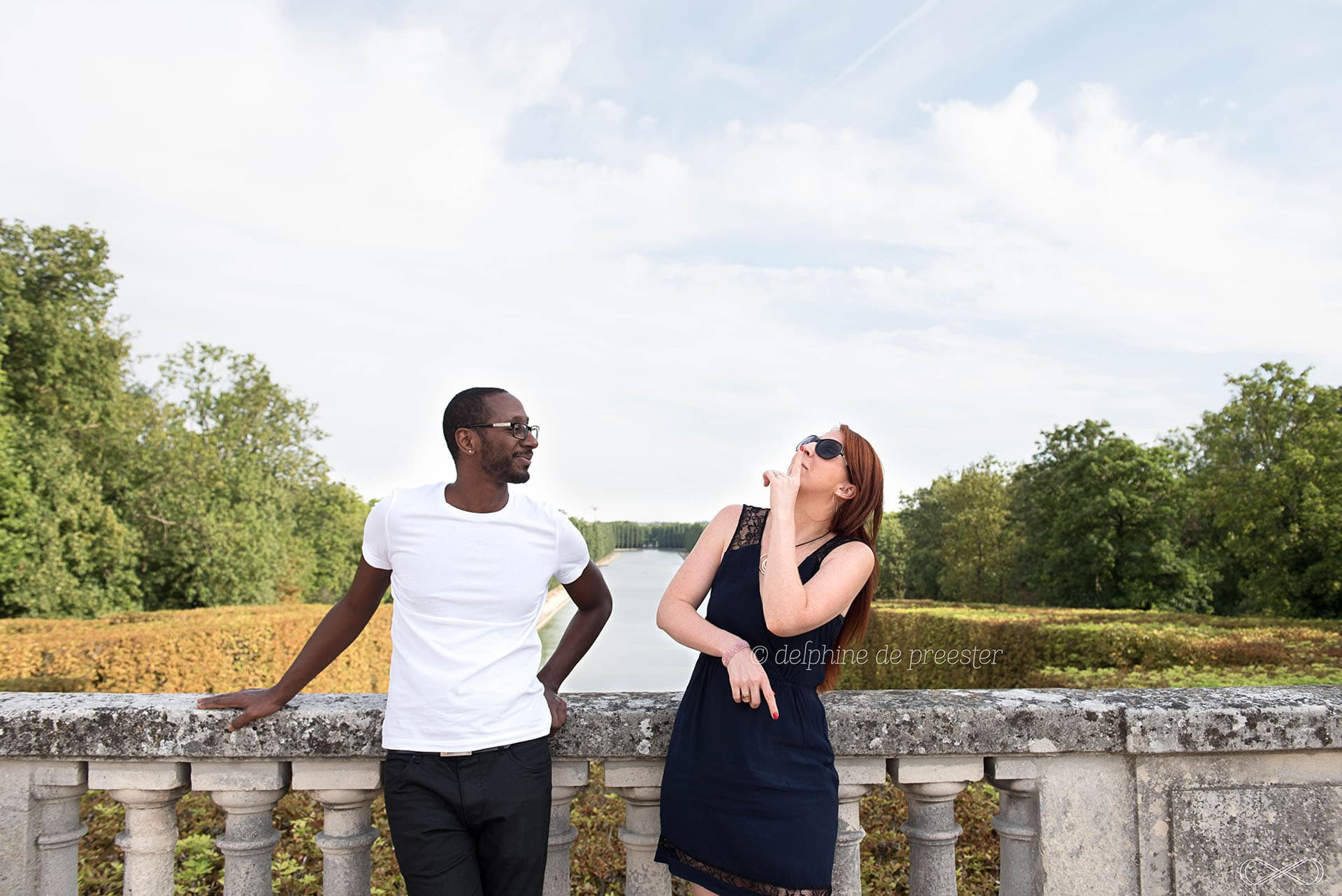 photographe couple 91 77 et région de paris
