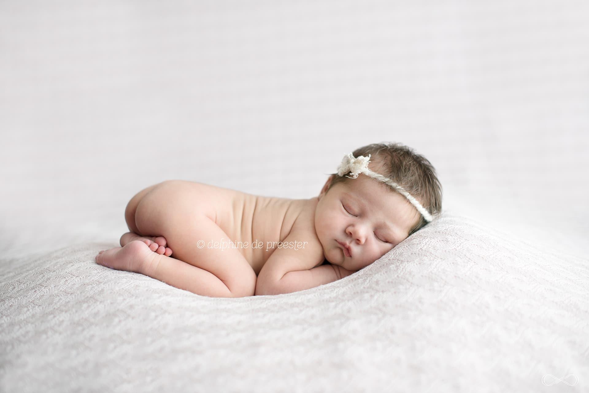 photographe bébé essonne 91