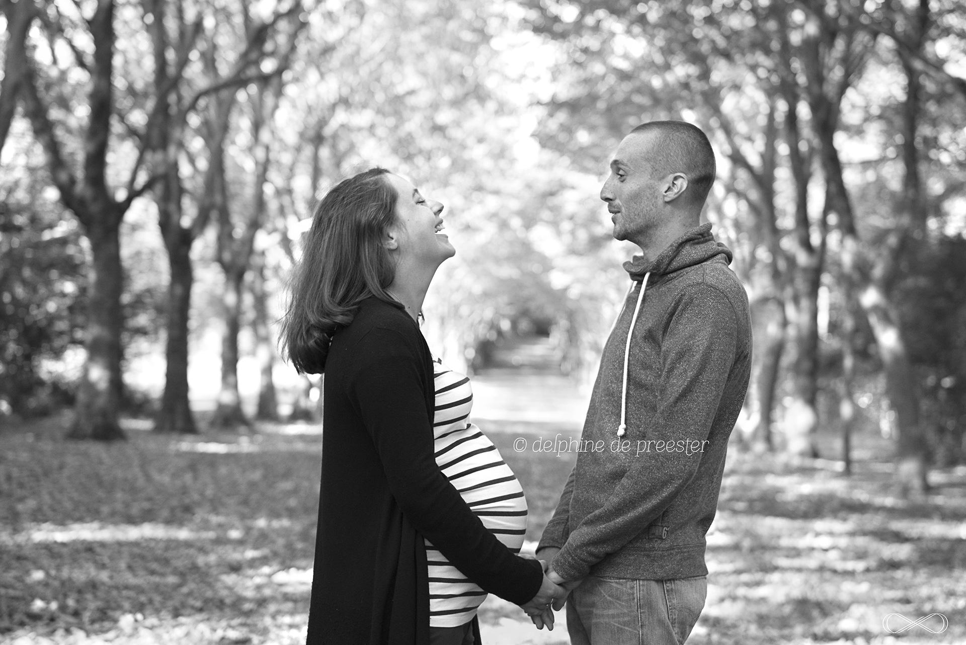 photos de grossesse en extérieur paris 75 77 91 92 94