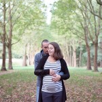 photos grossesse dans un parc en extérieur paris 91 77 94 92