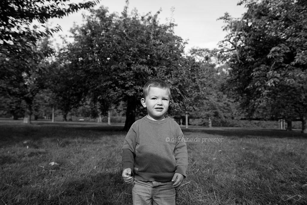 photographe d'enfant en région parisienne