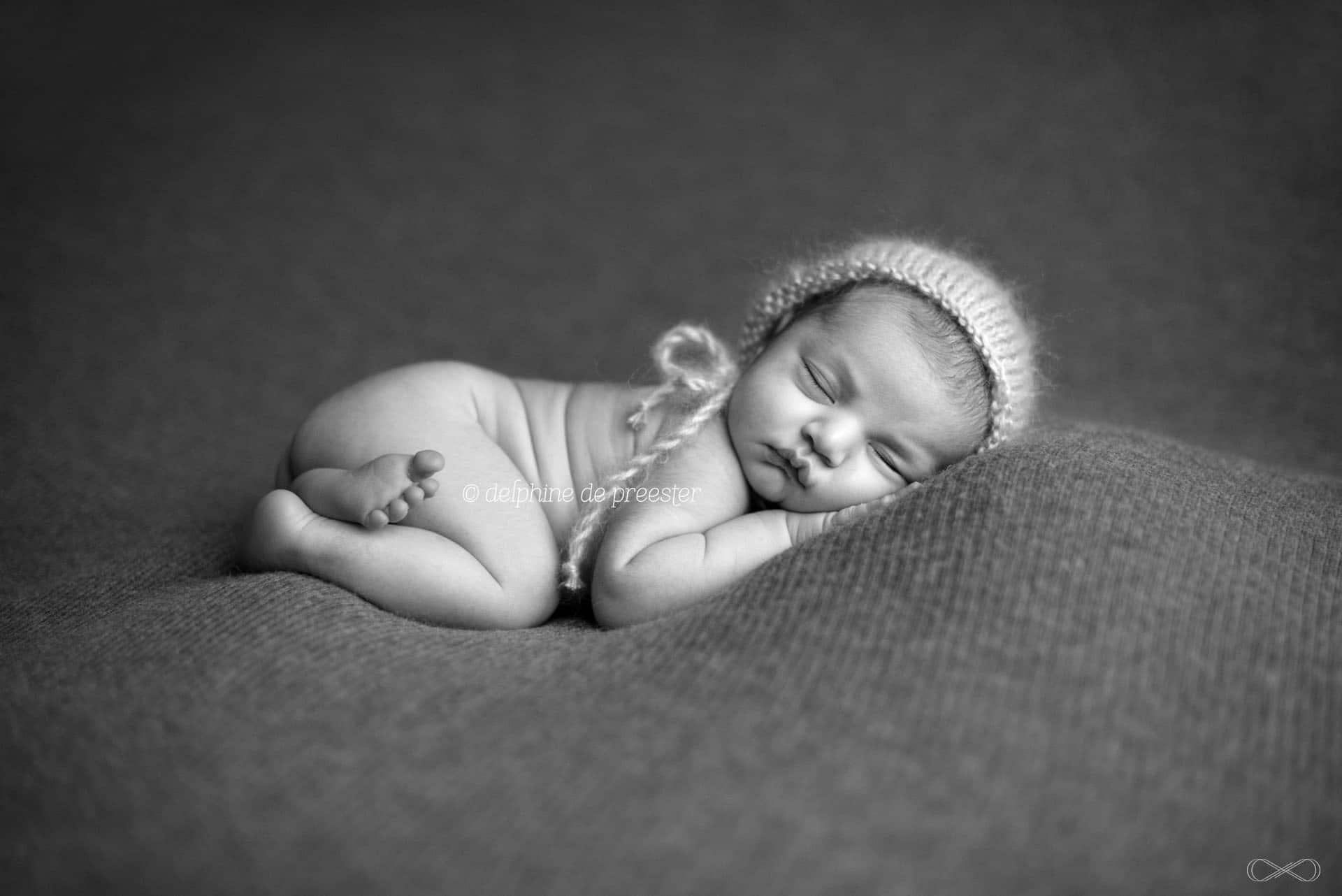 photos de bébé