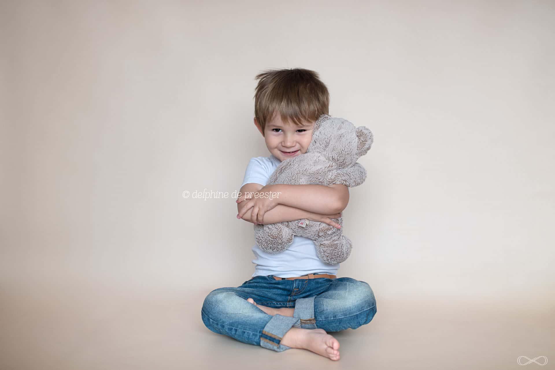 séance photos enfant paris 91