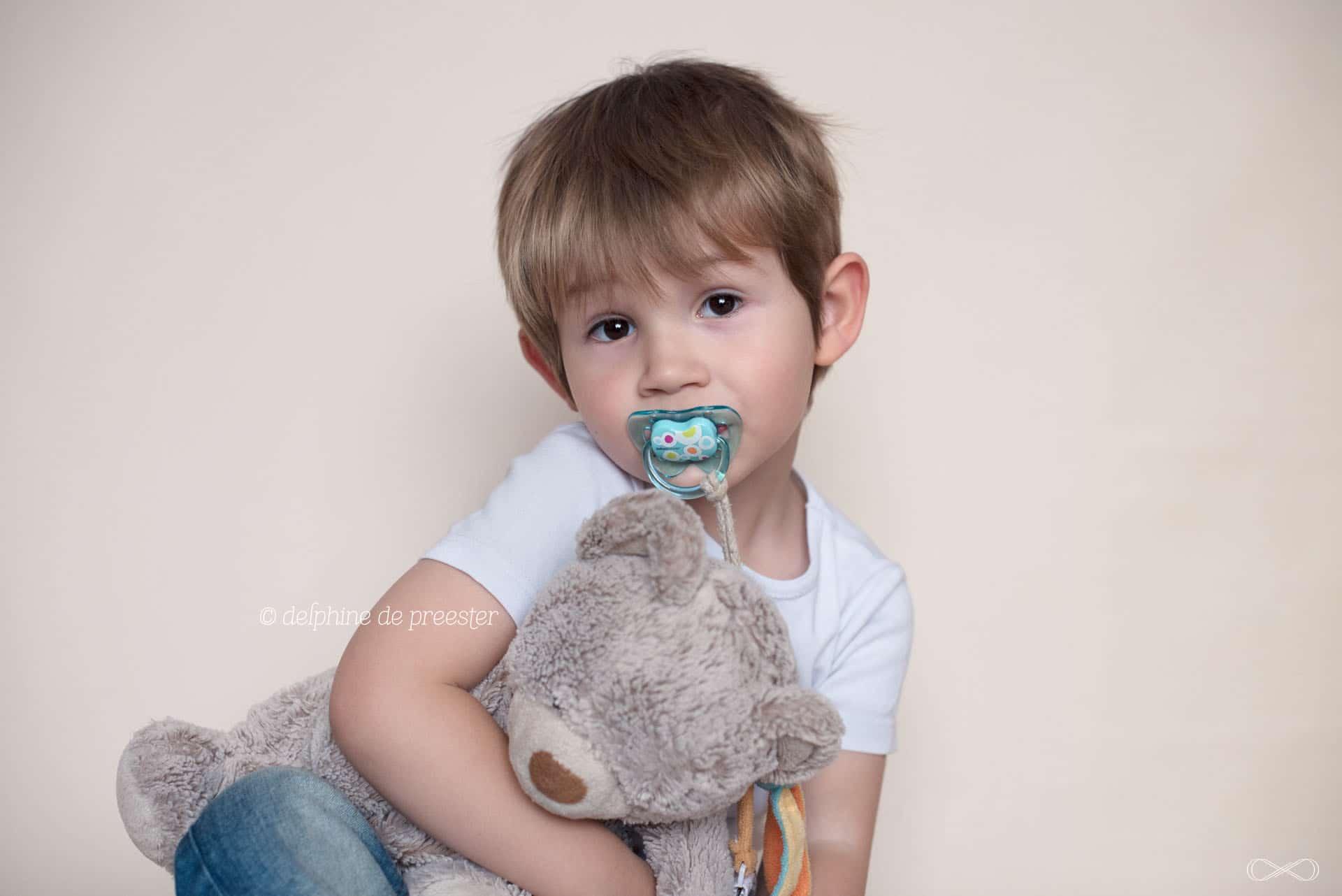 photographe enfant paris 91