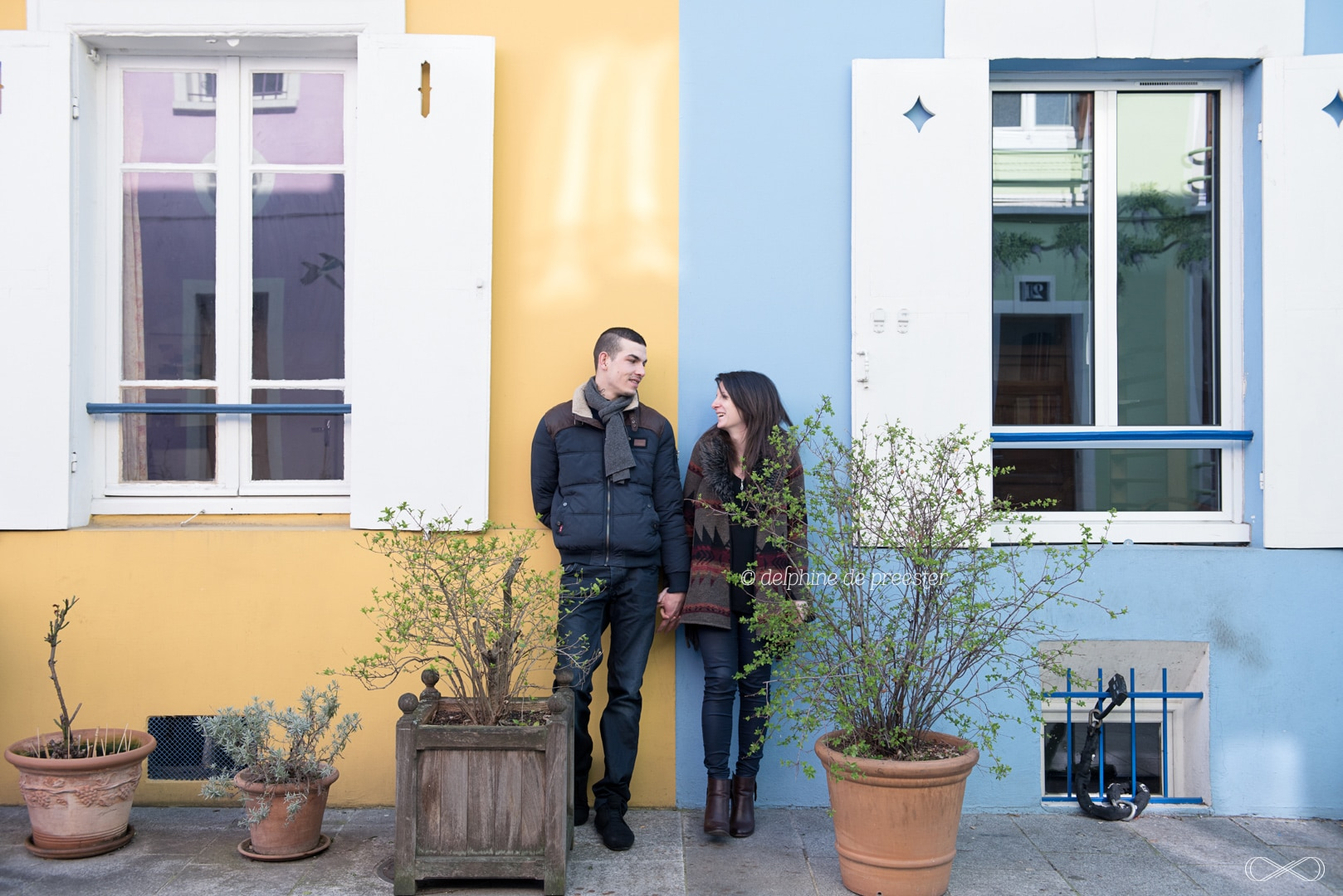 photographe couple paris 91