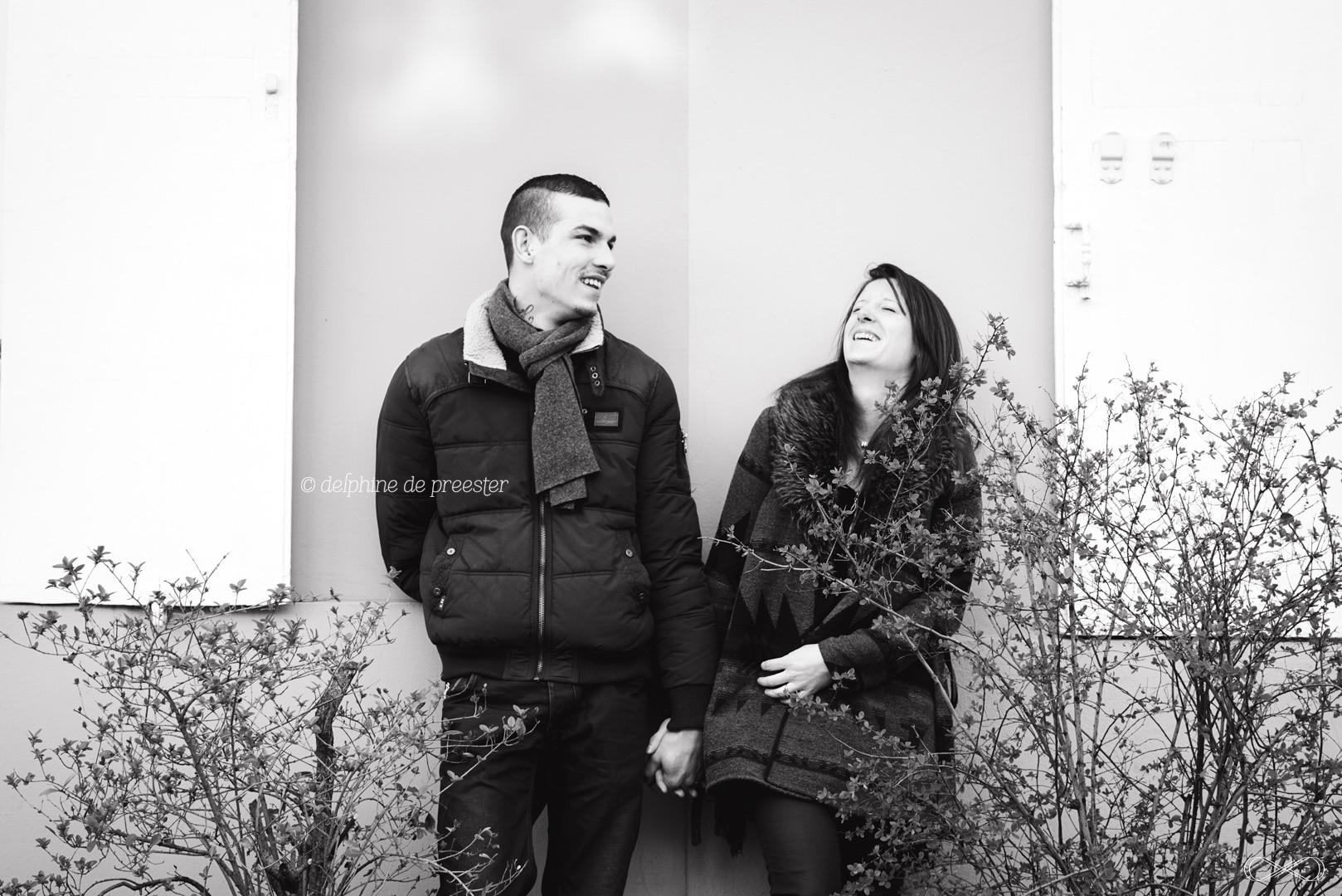 photos de couple paris 91