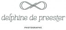 Photographe grossesse, bébé et famille en essonne (91) et à Paris