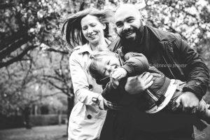 séance photo famille en essonne