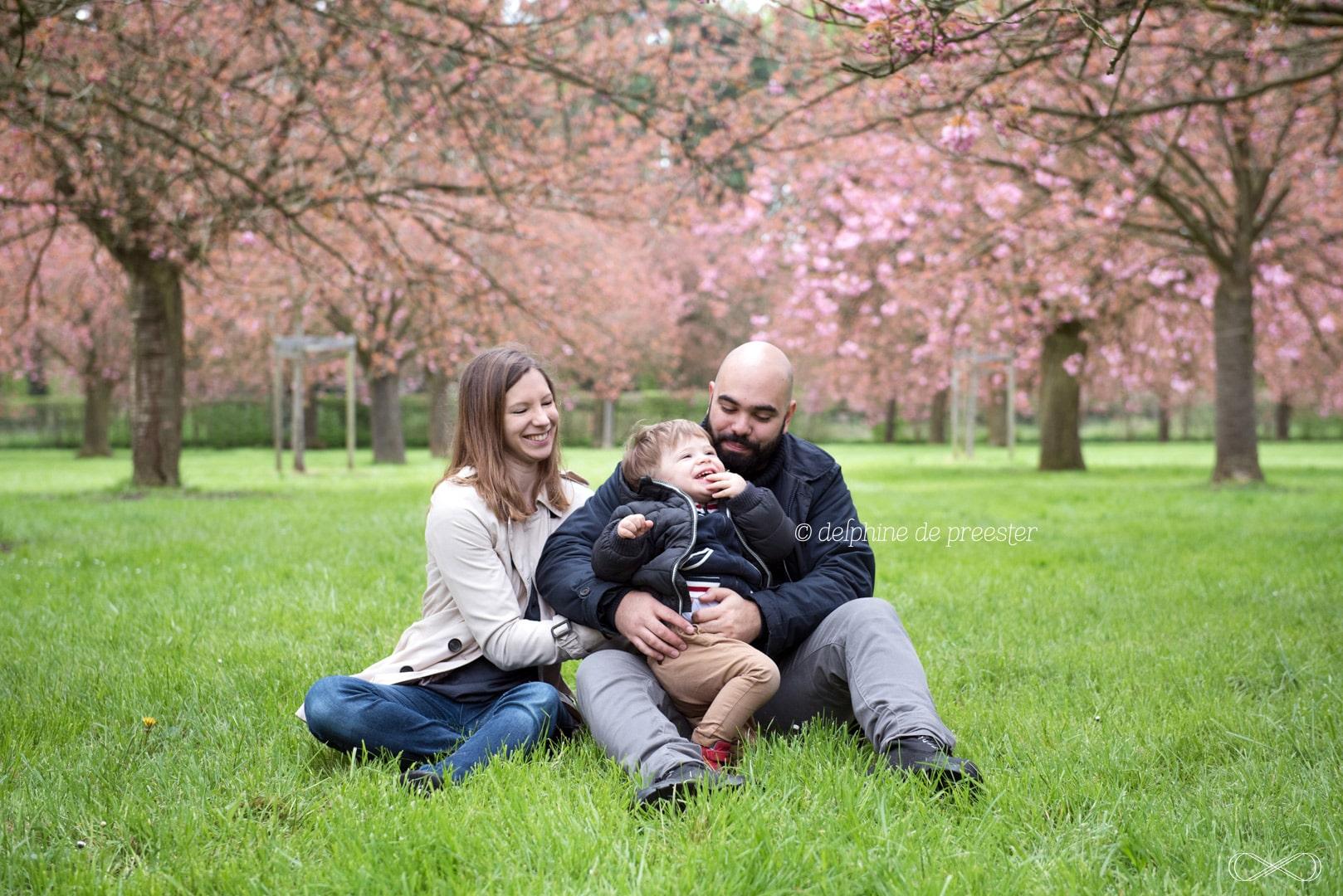 séance photo famille essonne