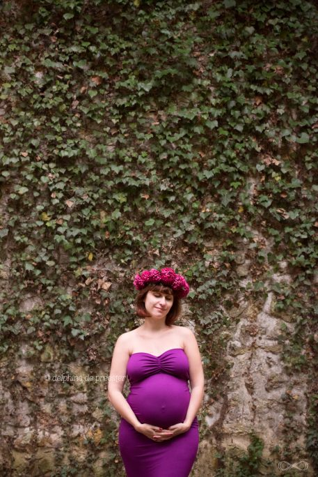 photographe grossesse essonne 91