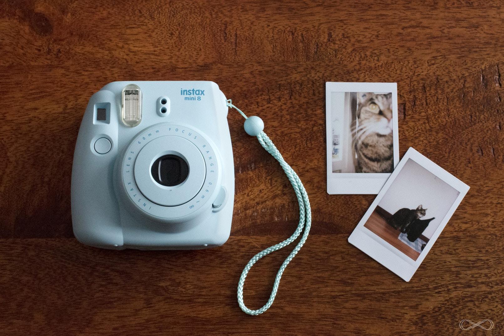 id es cadeaux noel photographe grossesse b b et famille en essonne 91 et paris. Black Bedroom Furniture Sets. Home Design Ideas