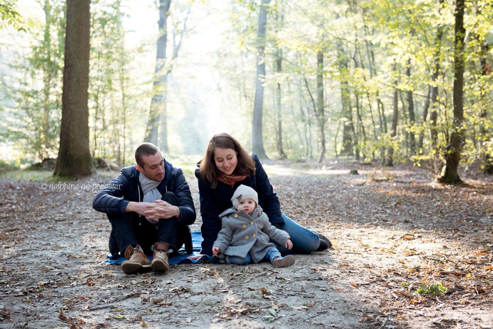 photographe famille essonne 91