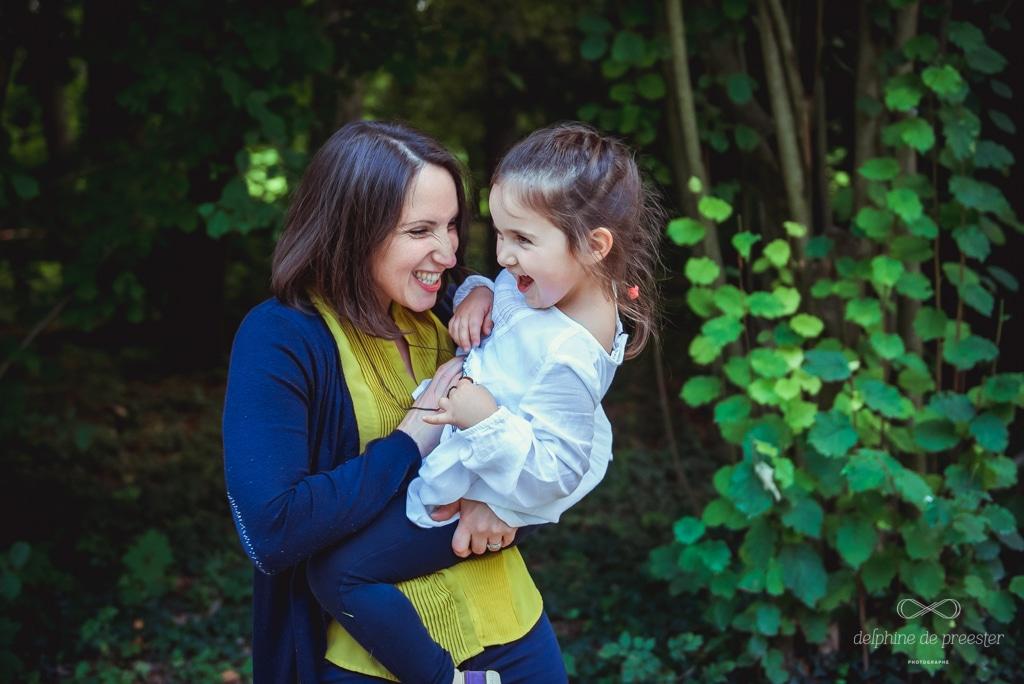 Comment se d roule une s ance photo famille en ext rieur for Shooting photo exterieur conseil