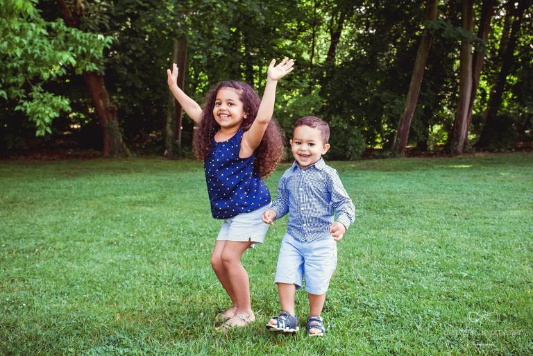 photos entre frère et soeur