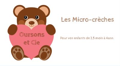 Ulis – Oursons et Cie